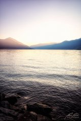 Ln104317912-Lago Maggiore