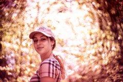 Pn206098004-Fotoshooting